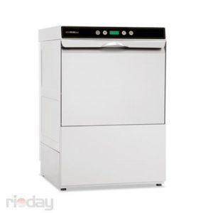lavadora louça ecomax 503