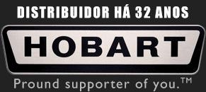 distribuidor Hobart